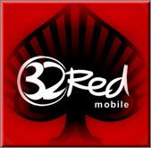 Mobile Casino 32Red